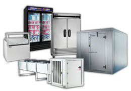 Commercial Appliance Repair Denton