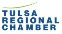 Tulsa Chamber of Commerce