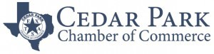 Cedar Park, TX Chamber of Commerce