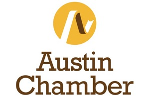 Austin, TX Chamber of Commerce
