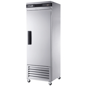 Commercial Refrigerator - Product