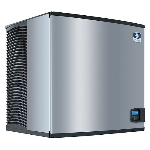 Indigo Series 1200 Ice Cube Machine
