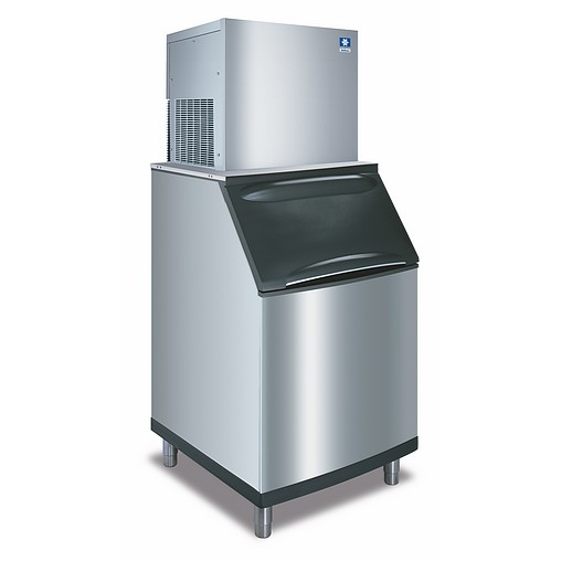 RFS-0300 Flake Ice Machine