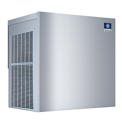 RFS-0650 Flake Ice Machine