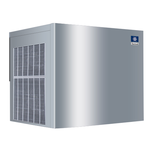 RFS-1200 Flake Ice Machine