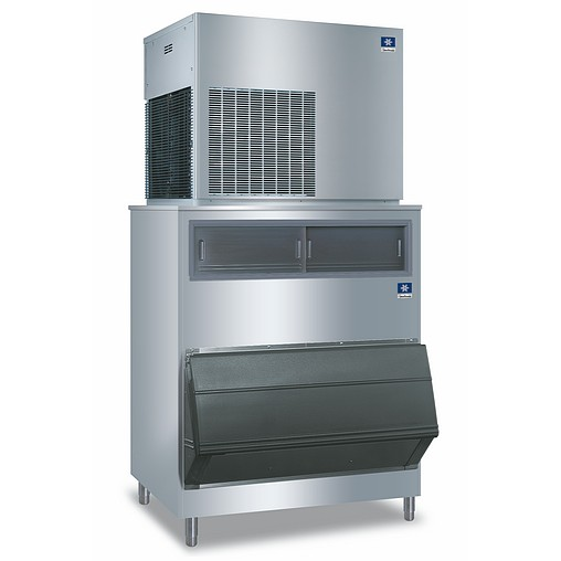 RF-2300 Flake Ice Machine