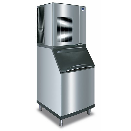 Manitowoc RN-1400 Tubular Nugget Ice Machine