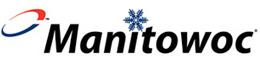 New Ice Machine Manitowoc Ice Machine Logo