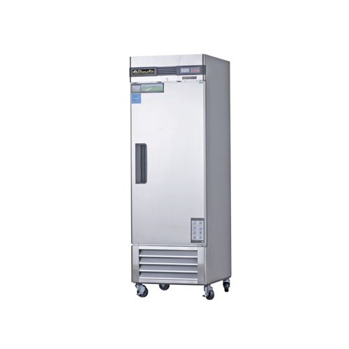 Reach-In Solid Swing Door Refrigerator L-Series