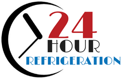 Commercial Refrigeration San Antonio