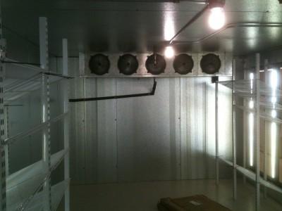 HVACR Contractor Austin TX