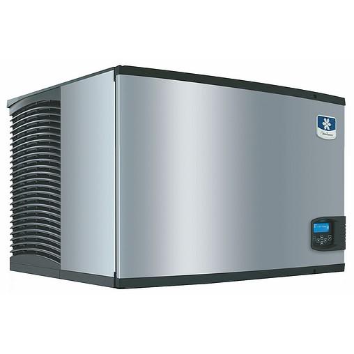 Indigo Series 0606 Ice Cube Machine
