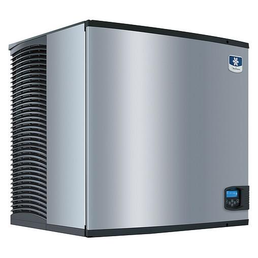 Indigo Series 1106 Ice Cube Machine