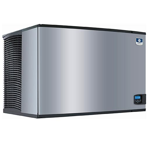 Indigo Series 1800 Ice Cube Machine