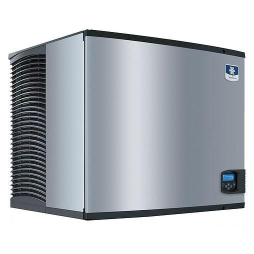 Indigo Series QuietQube® 0976C Remote Ice Cube Machine