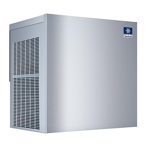 RFS-0650 Flake Ice Machine