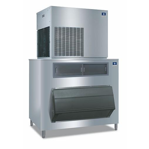 RF-2300 Flake Ice Machine