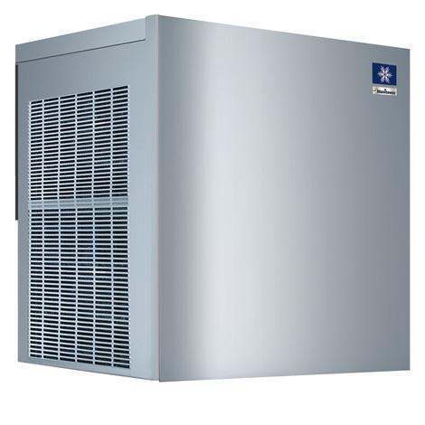 Manitowoc RNS-0600 Nugget Ice Machine