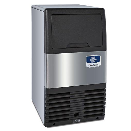 Manitowoc Sotto UG-18 Undercounter Ice Cube Machine - TriPoint Refrigeration, Inc.